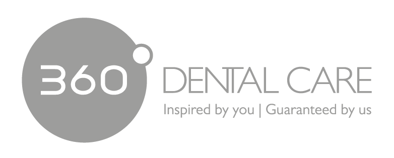 360 Dental Care